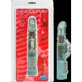 Mini Dolphin Gspot vibrateur