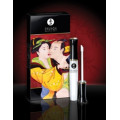 Shunga lustre pour plaisir oral divin (gloss)